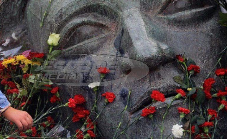 Θεσσαλονίκη: Εκδηλώσεις για την 17η Νοέμβρη