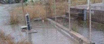 Σε κατάσταση έκτακτης ανάγκης κηρύσσονται περιοχές σε Θεσσαλία & Μακεδονία