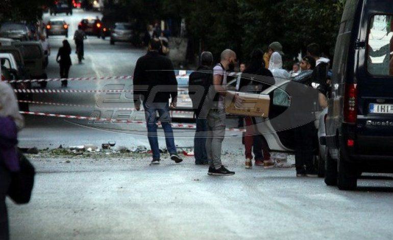 Ποιες οι τρομοκρατικές οργανώσεις που έχουν πάρει την «σκυτάλη» από την «17 Νοέμβρη» και σκορπούν θάνατο;