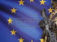 Και εγένετο η ευρωπαϊκή στρατιωτική ένωση: Η ΕΕ ανεξαρτητοποιείται από τις ΗΠΑ