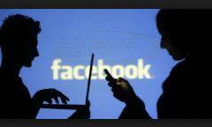 «Μπάζει» το Facebook! «Γυμνοί» 600.000.000 κωδικοί χρηστών!