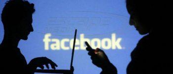 Η Ελλάδα κατήντησε μια απέραντη μνημονιακή «φεϊσμπουκική» πόρνη ! Έλληνες, προσέξτε τα παιδιά σας και φυλάξετε τα από το facebook !