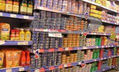 Προσοχή όταν αγοράζετε κονσέρβες – Τι να προσέχετε στην ετικέτα