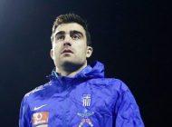 «Οβίδα» από Σ.Παπασταθόπουλο: «Φταίνε παίκτες και προπονητής για τον αποκλεισμό κι ας αφήσουν τα ΄δεν πειράζει'»
