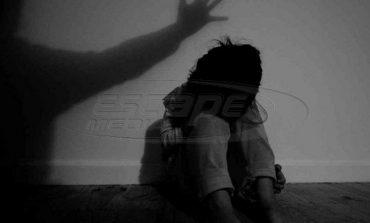 Κρήτη: Γονείς - «τέρατα» χτυπούσαν ανελέητα τα τέσσερα παιδιά τους