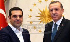 Όνειδος για την κυβέρνηση η «νομιμοποίηση» των δηλώσεων Ερντογάν - Η επίσκεψη έπρεπε να ακυρωθεί