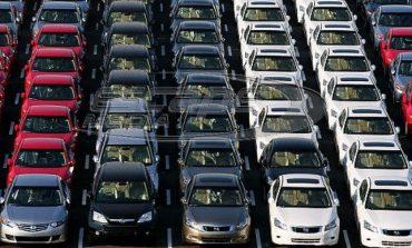 Τα αυστηρά όρια στις εκπομπές ρύπων προβληματίζουν τις αυτοκινητοβιομηχανίες