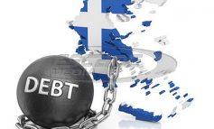 Il Sole 24 Ore:Oι Έλληνες είναι σε θέση να δουν την έξοδο του τούνελ