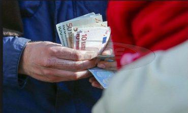 ΕΦΚΑ: Στα 1.170 & στα 404€ οι μέσοι μισθοί πλήρους & μερικής απασχόλησης