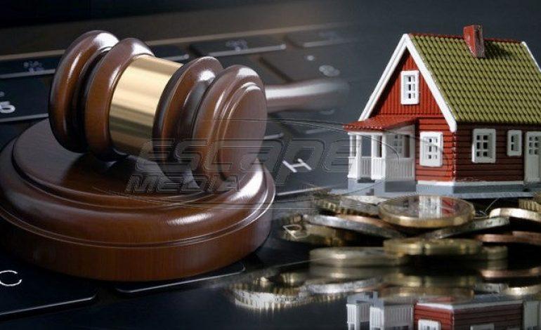 «Σπάει» το τραπεζικό απόρρητο για το νόμο Κατσέλη – Στο στόχαστρο οι κακοπληρωτές