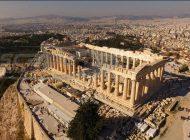 Ακριβότερο το κόστος διαβίωσης στην Αθήνα