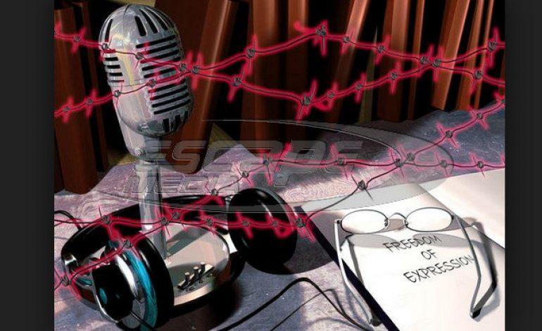 ΠΑΣΟΚ: Οδηγούνται σε κλείσιμο τα δημοτικά ραδιόφωνα