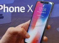 Apple: Υπάρχει πιθανότητα να σταματήσει την παραγωγή του iPhone X;