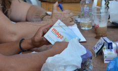 Νέος οργανισμός θα καθορίζει ποια φάρμακα θα αποζημιώνονται από τον ΕΟΠΥΥ