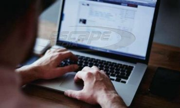 0e233630ae Η ΕΕ βάζει νέους κανόνες στις αφορολόγητες δικτυακές αγορές