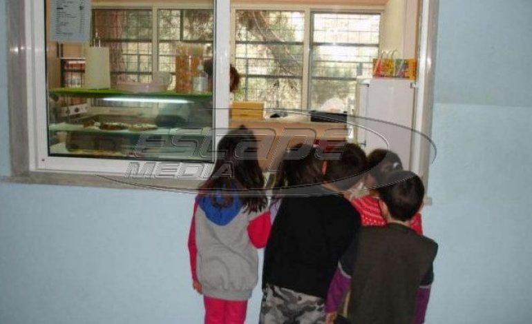 Να γιατί βάζουν POS στα ελληνικά σχολεία