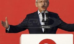 Νέα πρόκληση Κιλιτσντάρογλου: H Ψέριμος είναι ελληνική ή τουρκική;