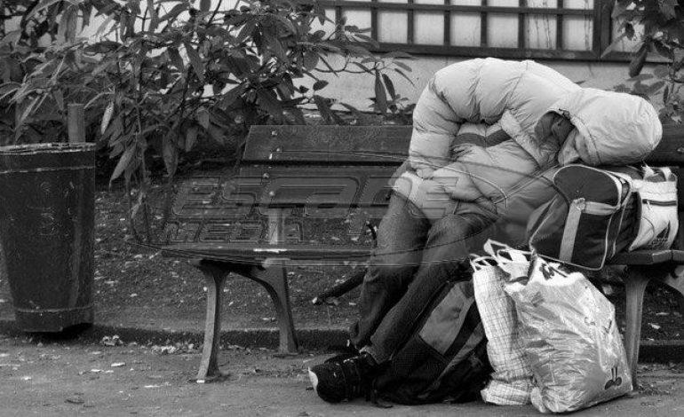 Ουγγαρία: Μετά τους μετανάστες, ο Βίκτορ Ορμπάν ξεκινά «διωγμό» για τους άστεγους!