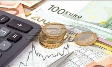 Έρχονται φορολογικές ελαφρύνσεις και νέες ρυθμίσεις χρεών σε δόσεις