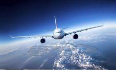 Πώς να διεκδικείσετε αποζημίωση για καθυστέρηση ή ακύρωση πτήσεων