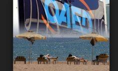 ΟΑΕΔ: Σε αναμονή για τον κοινωνικό τουρισμό 2018