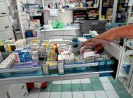 Τέλος τα αντιβιοτικά χωρίς ιατρική συνταγή