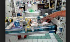 Ανακαλούνται και άλλα φάρμακα για την πίεση - Επικίνδυνα για πρόκληση καρκίνου (λίστα)
