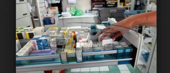 «Βόμβα» από το ΑRD: Η Γερμανία ήξερε για τα κλεμμένα αντικαρκινικά φάρμακα στην Ελλάδα και επέτρεπε την κυκλοφορία τους