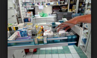 ΙΣΑ: Κανένα φάρμακο χωρίς ιατρική συνταγή