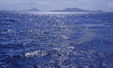 Η άνοδος της στάθμης των ωκεανών επιταχύνεται κάθε χρόνο