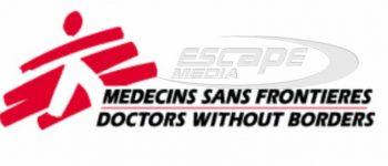 Διευκρινήσεις από τους Γιατρούς Χωρίς Σύνορα για τις καταγγελίες κακοποίησης