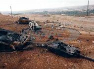 Ρώσοι αναλυτές: «Να γιατί καταστρέφονται τόσο εύκολα τα τουρκικά Leopard-2Α4» – Ανησυχία και στο ΓΕΣ