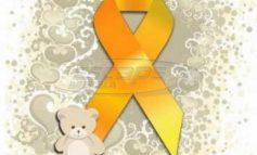 15 Φεβρουαρίου - Παγκόσμια Ημέρα κατά του παιδικού καρκίνου - Ενημέρωση και ψυχολογική στήριξη στα παιδιά και τις οικογένειές τους