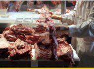 Επιθέσεις αντισπισιστών σε κρεοπωλεία και ιχθυοπωλεία των Ιωαννίνων