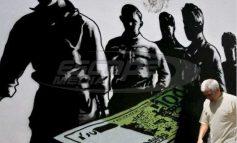 Η νέα Κρατική Αρχή που μπαίνει «αφεντικό» στους Έλληνες