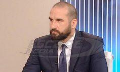 Τζανακόπουλος: Ο Μητσοτάκης θα κόψει όλα τα υπόλοιπα επιδόματα εκτός του ΚΕΑ