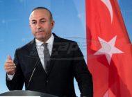 Οι Τούρκοι απειλούν τον Κοτζιά: Εχει ξεπεράσει τα όρια