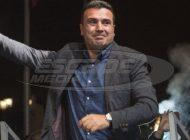 Σκοπιανό: Οι αντίπαλοι του Ζάεφ δε στηρίζουν τη «Μακεδονία του Ίλιντεν»