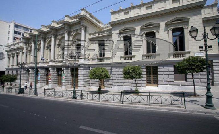 Στο «στόχαστρο» των ξένων επενδυτών τα ακριβά ακίνητα στην Ελλάδα