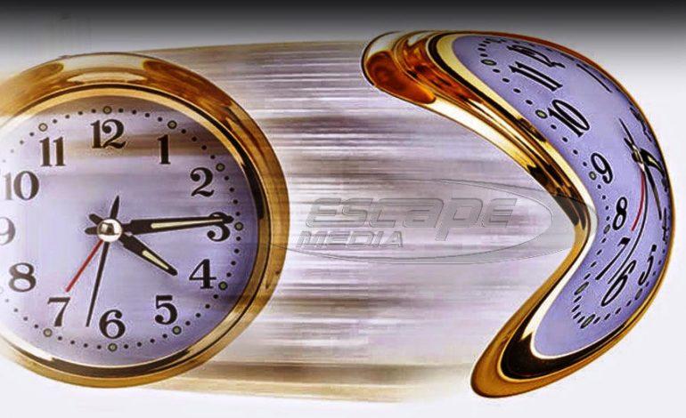 Πότε αλλάζει η ώρα σε θερινή – Όσα πρέπει να γνωρίζετε