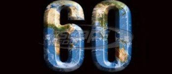 «Ώρα της Γης 2018«, η μεγάλη απάτη!