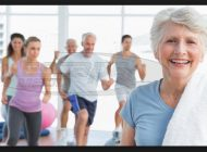 Πλέον οι γιατροί θα συνταγογραφούν και τη γυμναστική