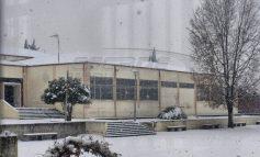 Κλειστά τα σχολεία  Παρασκευή 23/3 στην Φλώρινα