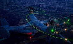 Επιβολή απαγορευτικού στην Τουρκία για την κυπριακή ΑΟΖ από τον Αμερικανικό 6ο Στόλο – Στη Λεμεσό το Iwo Jima – Έπιασαν δουλειά τα σκάφη της ExxonMobil στο οικόπεδο 10