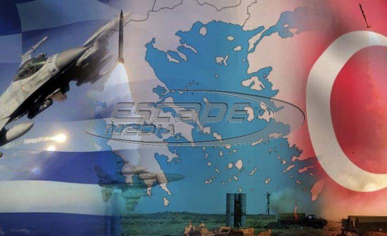 Κ. Κιλιτσντάρογλου: «Θα απελευθερώσουμε τα 156 τουρκικά νησιά που έχει καταλάβει η Ελλάδα στο Αιγαίο!»