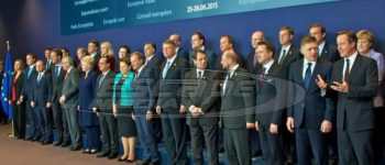 Αυστηρή καταδίκη της Τουρκίας για Έλληνες στρατιωτικούς και προκλητικότητα στη Μεσόγειο