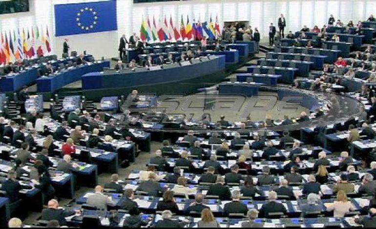 ΕΕ: Αλβανία και Β. Μακεδονία υπό εξέταση από επταμελή επιτροπή