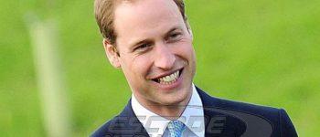 Πρίγκιπας Ουίλιαμ: Η φωτογραφία με το μεσαίο δάχτυλο που κάνει... χαμό!