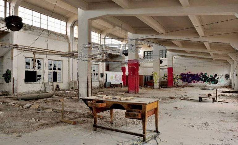 Το ελληνικό εργοστάσιο με τους 1.200 εργάτες, το λουκέτο και οι Τούρκοι