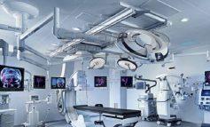 Η πρώτη μεταμόσχευση πέους και όσχεου στο νοσοκομείο Τζονς Χόπκινς